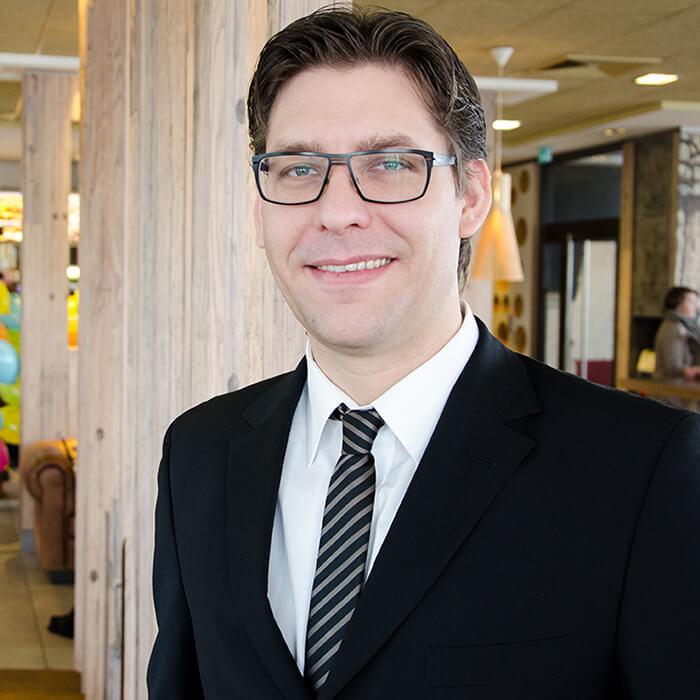 Matthias Kerl